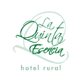 Hotel Quinta Esencia – Adults Only
